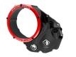 Ducabike Kupplungsgehäusedeckel für Ölbadkupplungen Diavel, XDiavel und Multistrada