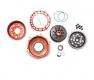 STM Antihopping-Trockenkupplungs Kit Evoluzione SBK Panigale 899-1299