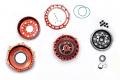 STM Antihopping-Trockenkupplungs Kit Evoluzione GP Panigale 899-1299