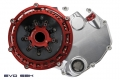 STM Antihopping-Trockenkupplungs Kit Evoluzione SBK Monster 1200, Diavel, XDiavel und Multistrada 1200