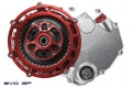 STM Antihopping-Trockenkupplungs Kit Evoluzione GP Monster 1200, Diavel, XDiavel und Multistrada