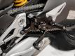 Ducabike Fussrasten Kit Panigale V4