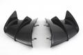 Fullsix Carbon Winglets Paar Panigale V4