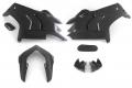 Fullsix Umbau-Kit Panigale V4/S zu V4R
