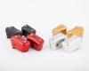 Motocorse Brems-und Kupplungsflüssigkeits Behälter Streetfighter V4