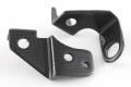 Fullsix Halter Behälter Brems- & Kupplungsflüssigkeit Streetfighter V4