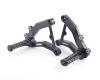 Motocorse Ergal Fussrasten Classic MV Agusta