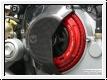 Motocorse Kupplungsdeckel Corsa