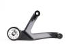 Motocorse Schalldämpfer Halter Brutale