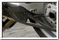 Motocorse Carbon Racing Ketten-/Schwingenschutz