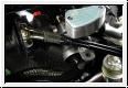 Motocorse Alu-Bremsflüssigkeitsbehälter F4, Brutale & 848-1198