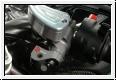 Motocorse Alu-Kupplungsflüssigkeitsbehälter F4, Brutale & 848-11