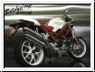 Motocorse Titan Komplettanlage S2R 1000 und S4Rs