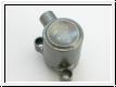 STM Kupplungsnehmer-Zylinder linea stile