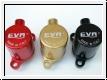 EVR clutch slave cylinder Ducati