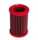 BMC high perf. Luftfilter Hypermotard, Scrambler, Sportclassic, Supersport & Monster 696-1200