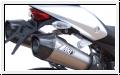 ZARD Schalldämpfer-Paar Monster 696, 796 und 1100/S