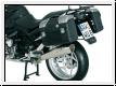ZARD Schalldämpfer BMW R 1200 R