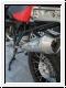 ZARD Schalldämpfer BMW R 1200 GS