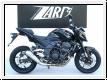 ZARD Schalldämpfer Kawasaki Z 750