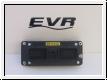 EVR Steuergerät EVR3 M197