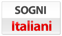 Sogni Italiani - premium parts for Ducati and MV Agusta